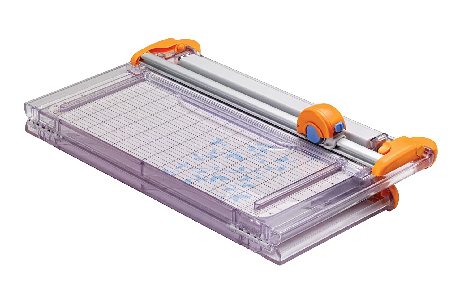 rotary paper cutter Rotary cutters : free shipping on  60mm 5/pkg - rotary cutter blade refills fiskars  fiskars f-style 28mm paper trimmer rotary replacement blades (set of 2.
