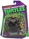 Teenage Mutant Ninja Turtles Teenage Mutant Ninja Turtles Shredder #2 Action Figure