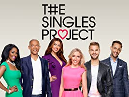 The Singles Project, Season 1