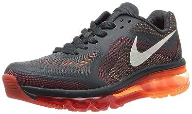 Nike Air Max Command Flex Chaussures de Trail gar/çon PS
