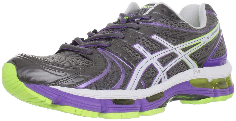 Best sale asics women 39 s gel kayano 18 running shoe in for Best online shops usa