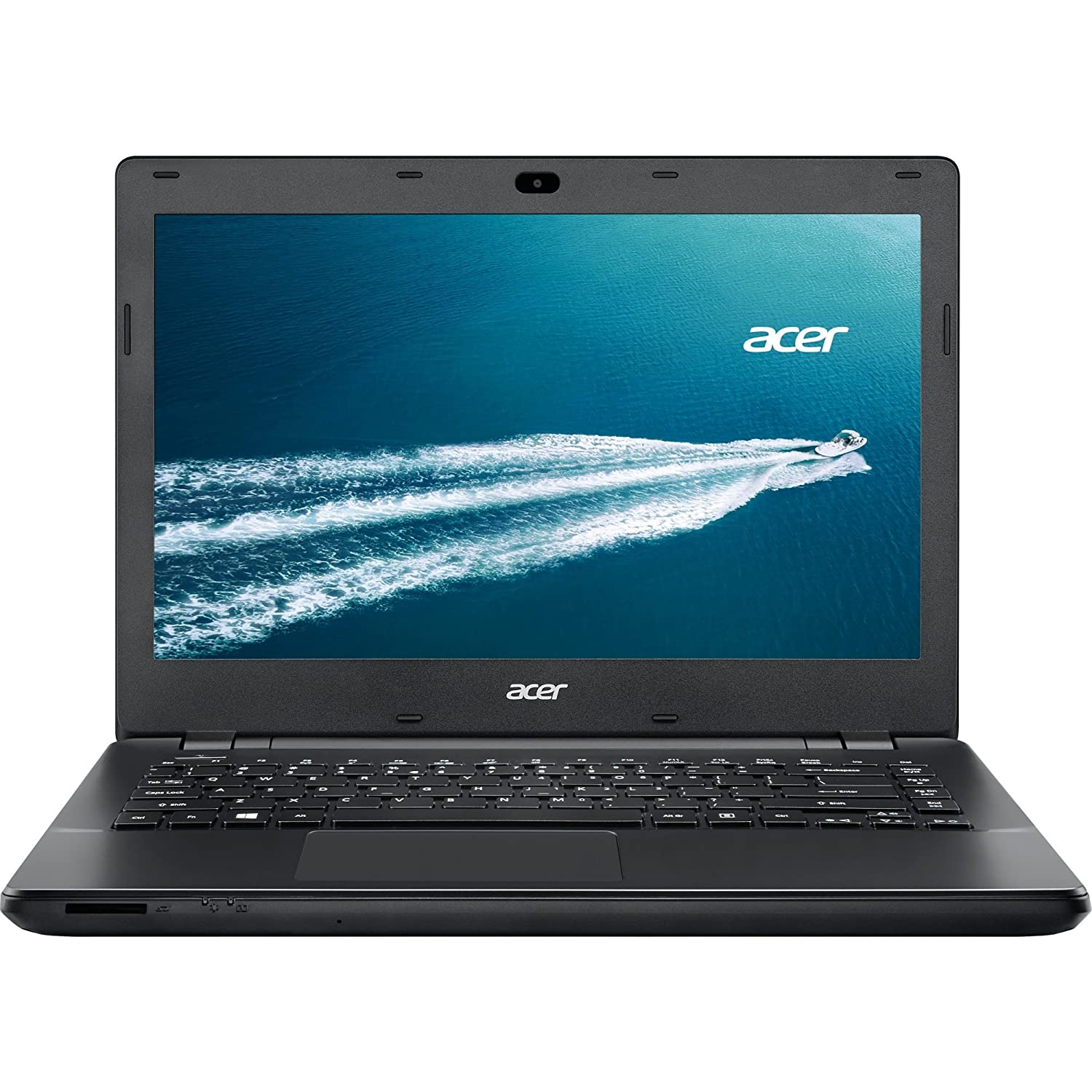 Acer-Travel-Mate-NX-V9VAA-011-TMP246-M-P4DP-15-6-Inch-Laptop