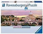 Ravensburger Rome Panorama Puzzle