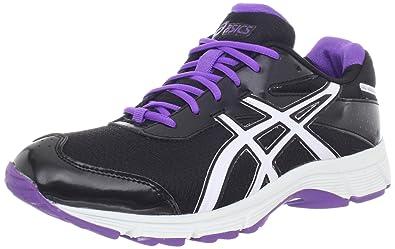 Women's Fashion ASICS WoGel-Quick Walk Sports Footwear Clearance