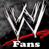 Fans Of WWE - Wrestling News, Videos, Updates & More!