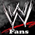 Fans Of WWE - Wrestling News, Videos,...