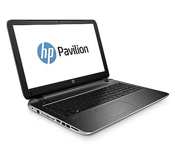 Hewlett Packard HP Pavilion 15-p202ng 39,6cm (15,6 ) 8Go / GB 1TB GF 840M