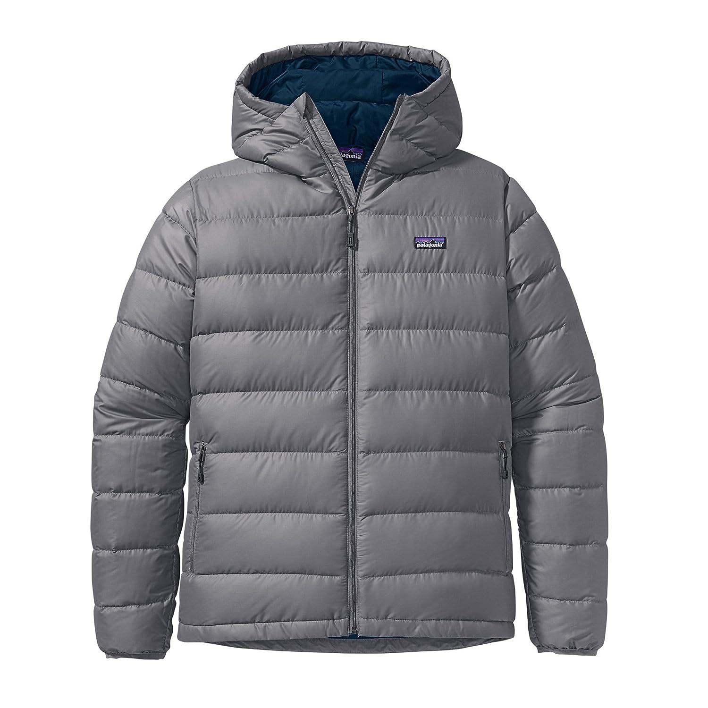 Patagonia Hiloft Down Jacke günstig online kaufen