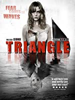 Triangle [HD]