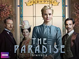 The Paradise, Staffel 2
