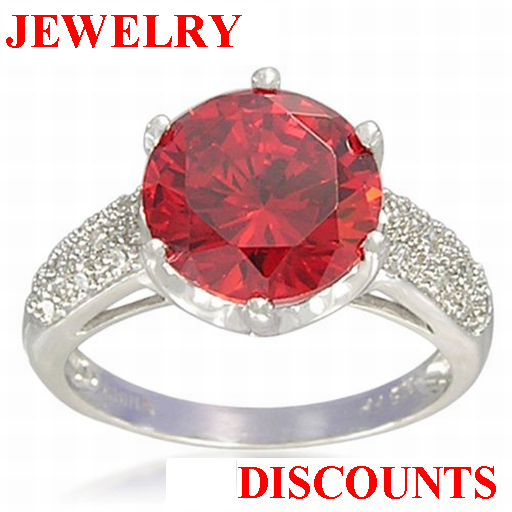Jewelry discounts appstore for android for Selling jewelry on amazon