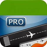 Airport Pro UK + Flight Tracker