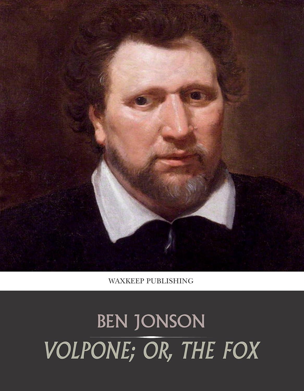 ベン・ジョンソン