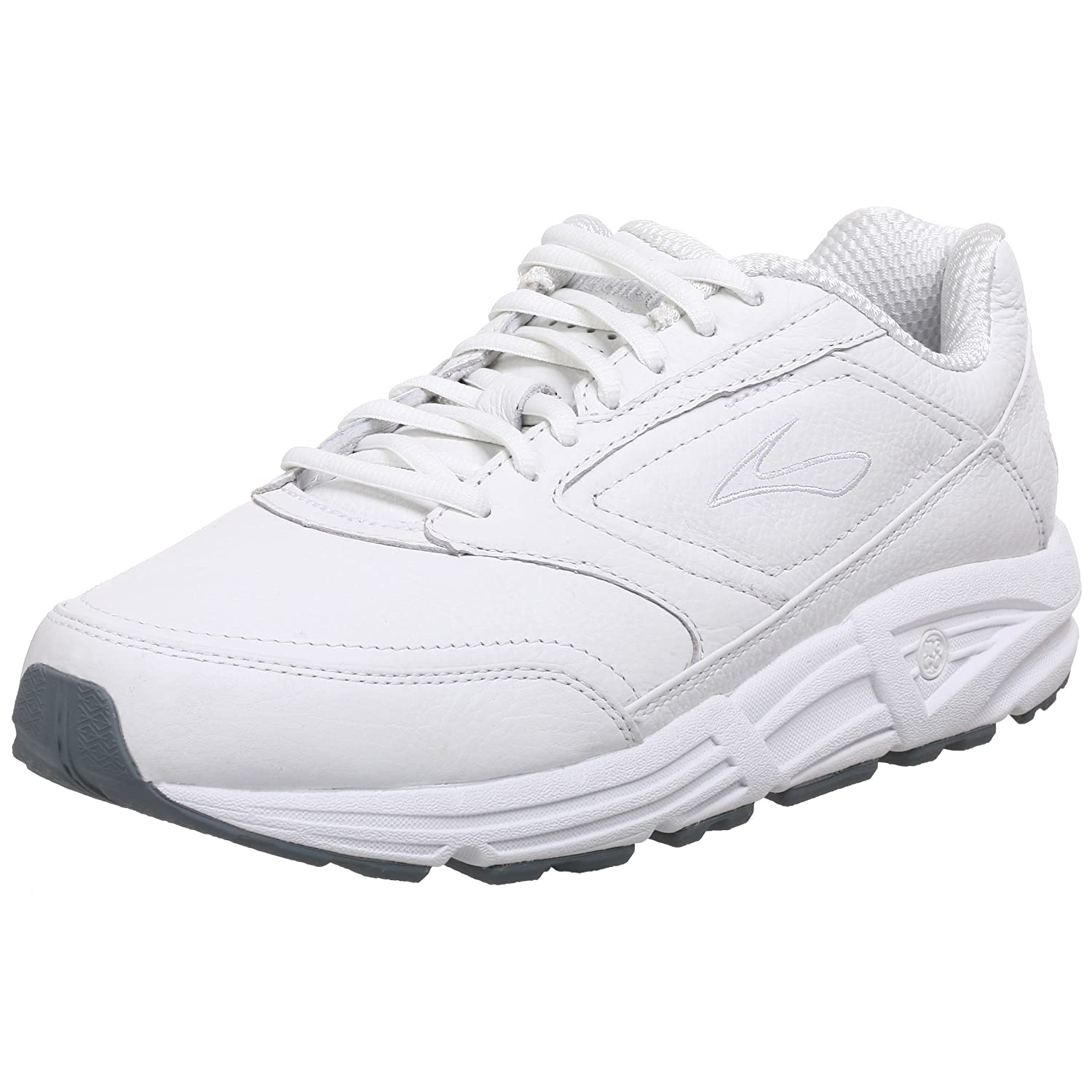 best shoes for walking all day seekyt