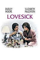 Lovesick [HD]