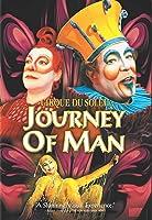 Cirque Du Soleil: Journey Of Man