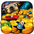 Coin Party: Carnival Dozer by Mindstorm Studios