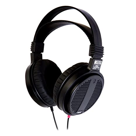 GermanMaestro GMP 250 Casque fermé (Import Royaume Uni)