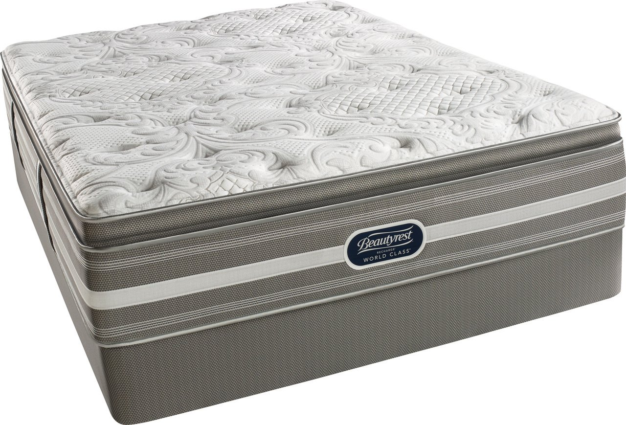 Sealy vs Simmons Reviews of the Best Mattresses for the