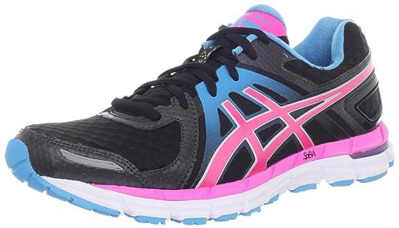 ASICS亚瑟士GEL-Excel33 2女款轻量缓震跑鞋,原价5.00 ,现仅售.90 - 第1张  | 淘她喜欢