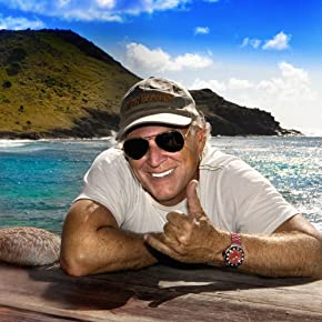 Amazon.com: Jimmy Buffett: Songs, Albums, Pictures, Bios