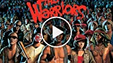 CGR Undertow - THE WARRIORS Review for PlayStation 2