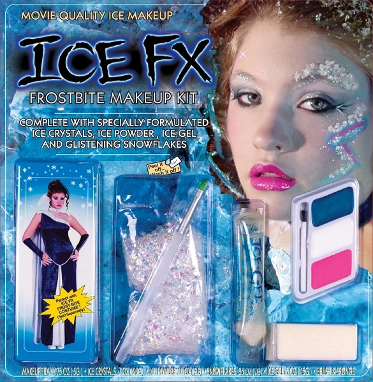 Ice fx Kit Frost Bite