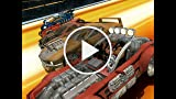 Hot Wheels Acceleracers: Ultimate Race - Trailer