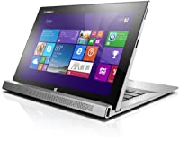 Post image for Lenovo Miix2-11 für 449€ bei Amazon – 11,6″ Convertible mit FullHD-IPS-Touchscreen.