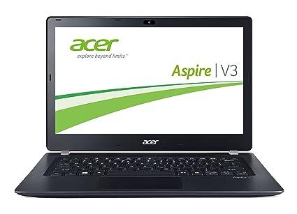 Acer Aspire V3-371-52VR ordinateur portable i5-4210U SSD mat Full HD Windows 8.1