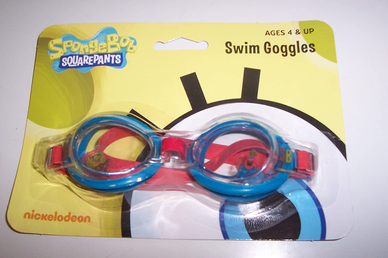goggles sports  sports & fitness  69