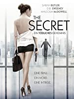 The Secret: Ein t�dliches Geheimnis