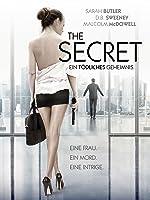 The Secret: Ein t�dliches Geheimnis