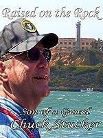 Alcatraz: Raised on the Rock - Son of a Guard