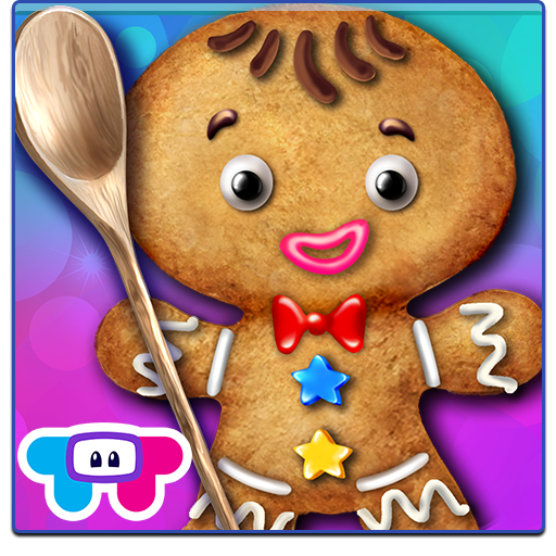 gingerbread-crazy-chef-cookie-maker