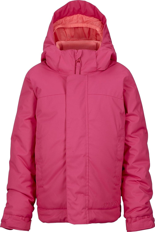 burton m dchen snowboardjacke girls ms lynx jacket jetzt bestellen. Black Bedroom Furniture Sets. Home Design Ideas