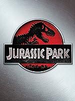 Jurassic Park [HD]