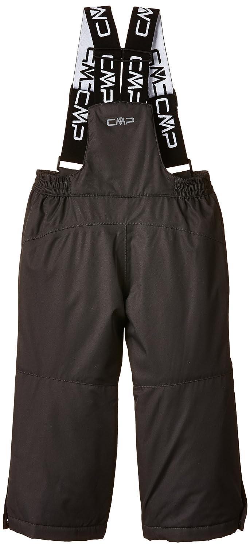 CMP Jungen Hose Skihose, Black Olive, 92, 3W15994 bestellen