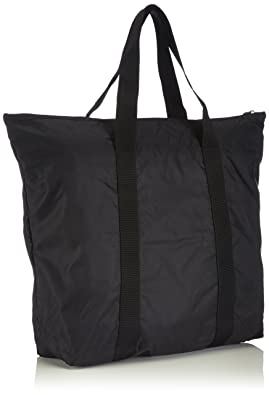 Hot Hot Hot Sale Ilse Jacobsen Damen Nylon Shopper Rubbag05