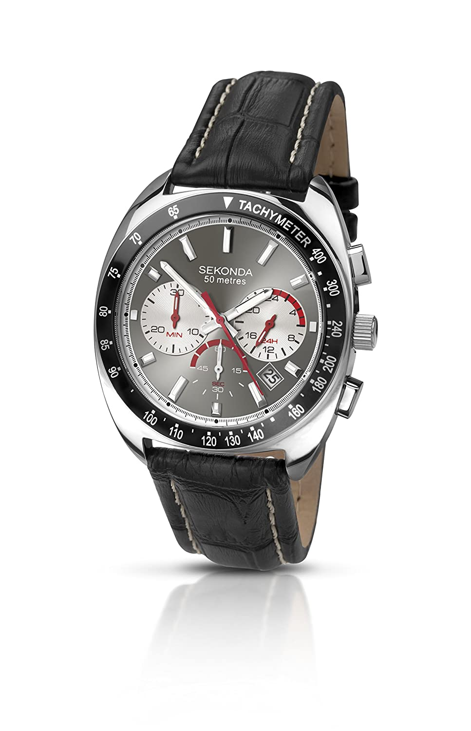 1000 images about sekonda watches on pinterest for Sekonda watches