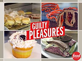 Guilty Pleasures Season 1