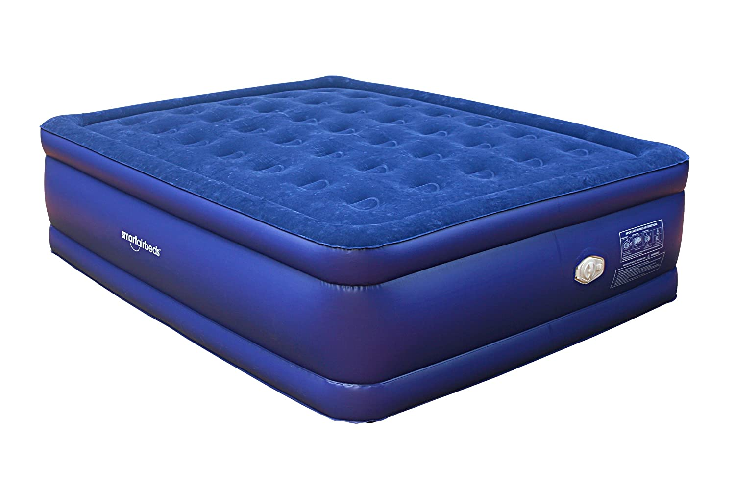 Best King Size Inflatable Air Bed Between 50 And 250 Seekyt