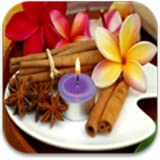 Aromatherapy Recipes Tip & Guide - Feature Best Oil Massage Courses and Products