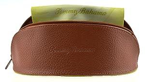 Gafas de sol  Tommy Bahama Belize In Yourself TB7011, Color gris plata polarizado 58 16 130