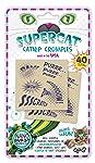 SuperCat Crumples