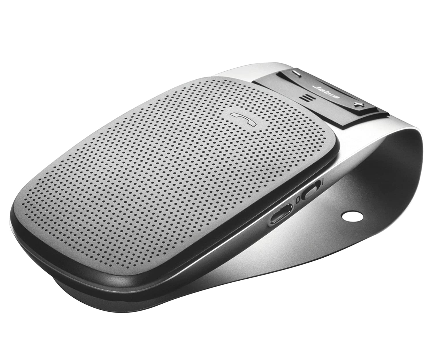 Jabra Drive Bluetooth Car Speakerphone