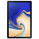 Samsung Galaxy Tab S4 SM-T830 Wi-Fi Only 64GB 10.5