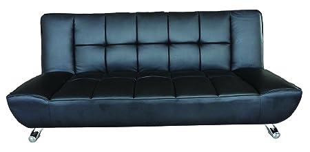 Para sofá o