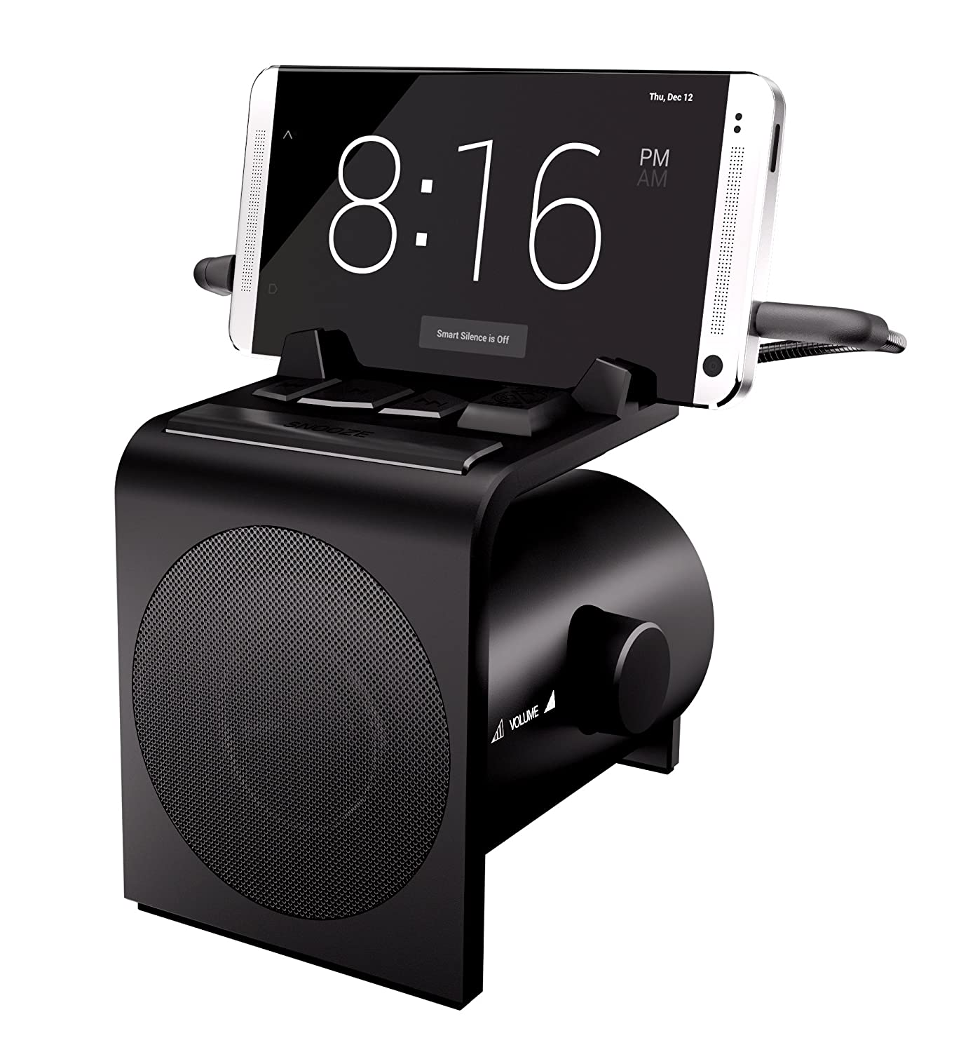 Dock Station Android Phone Dock For Android Phones