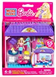 Mega Bloks Mega Bloks Barbie Pet Salon